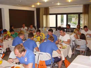 AFC_Vilamoura_2013 (28).JPG