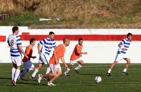 AFC_Lisbon_2011 (11).JPG