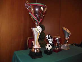 AFC_Lisbon_2011 (4).JPG
