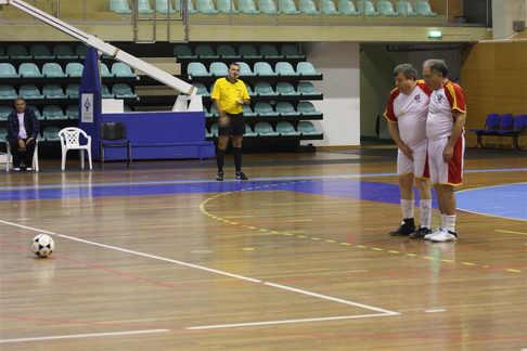 AFC_Lisbon_2013 (39).JPG