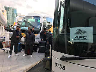 AFC_Lisbon_2018 (6).JPG