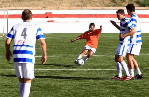 AFC_Lisbon_2011 (25).JPG