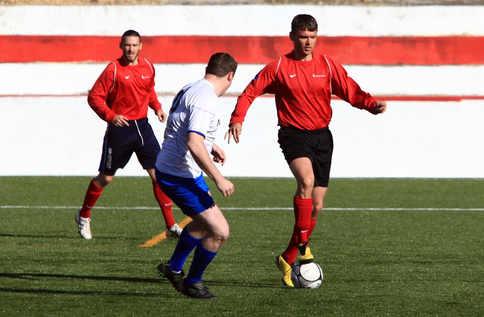 AFC_Lisbon_2011 (36).JPG
