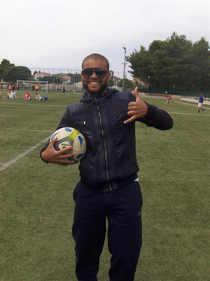 AFC_Rovinj_2015 (40).JPG