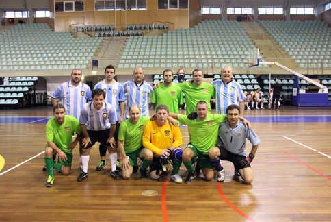 AFC_Lisbon_2013 (14).JPG