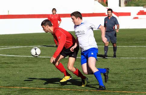 AFC_Lisbon_2011 (40).JPG