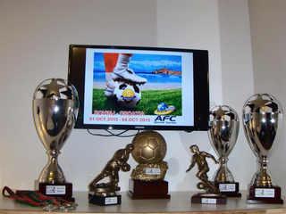 AFC_Rovinj_2015 (5).JPG