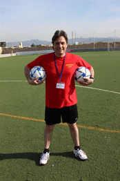 AFC_Palma_2015 (43).JPG