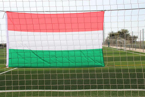 AFC_Salou_2018 (37).JPG