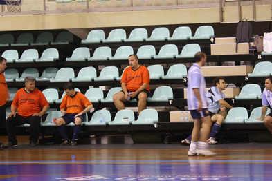 AFC_Lisbon_2013 (42).JPG