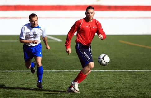 AFC_Lisbon_2011 (45).JPG