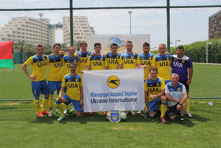 UkraineIA - Antalya2019.JPG