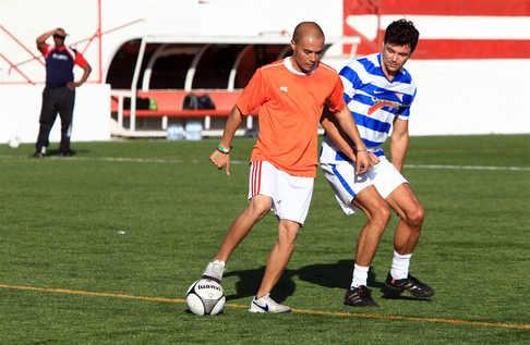 AFC_Lisbon_2011 (17).JPG