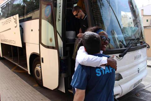AFC_Palma_2015 (21).JPG