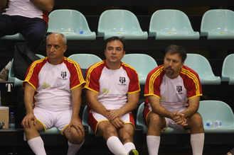 AFC_Lisbon_2013 (37).JPG