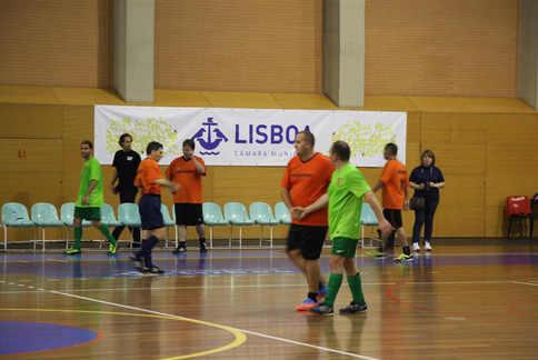 AFC_Lisbon_2013 (26).JPG