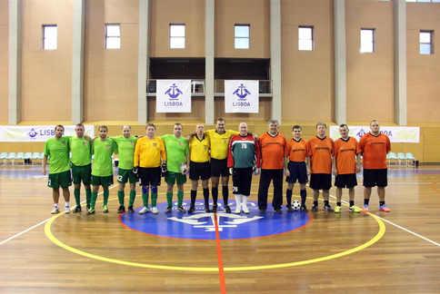 AFC_Lisbon_2013 (16).JPG