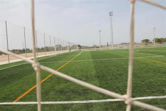 AFC_Salou_2018 (9).JPG