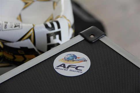 AFC_Salou_2018 (20).JPG