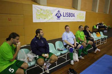 AFC_Lisbon_2013 (46).JPG