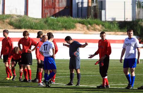 AFC_Lisbon_2011 (35).JPG