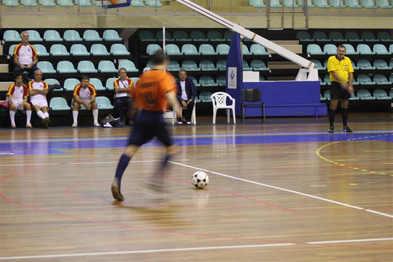 AFC_Lisbon_2013 (41).JPG