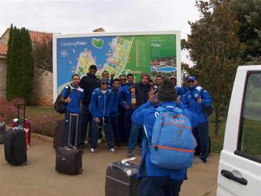 AFC_Rovinj_2015 (13).JPG