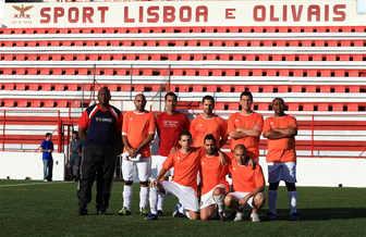AFC_Lisbon_2011 (6).JPG