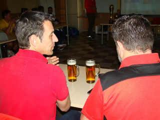 AFC_Vienna_2017 (14).JPG