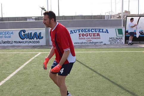 AFC_Palma_2015 (45).JPG