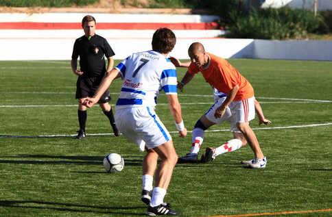 AFC_Lisbon_2011 (28).JPG