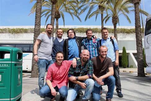 AFC_Palma_2015 (17).JPG