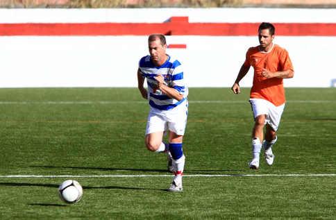 AFC_Lisbon_2011 (32).JPG