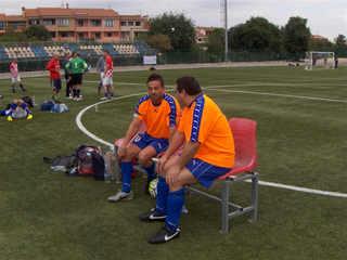 AFC_Rovinj_2015 (49).JPG