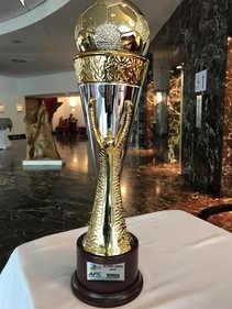 AFC_Vienna_2017 (5).JPG