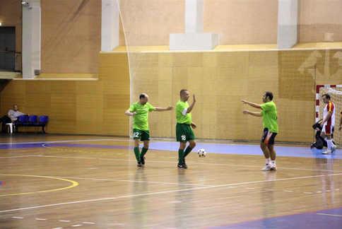 AFC_Lisbon_2013 (6).JPG