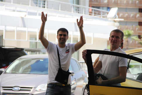 AFC_Antalya_2019 (38).JPG