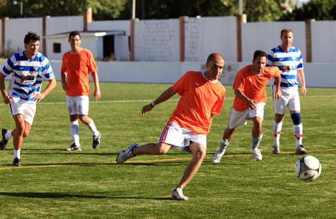 AFC_Lisbon_2011 (29).JPG