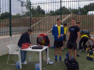 AFC_Rovinj_2015 (29).JPG