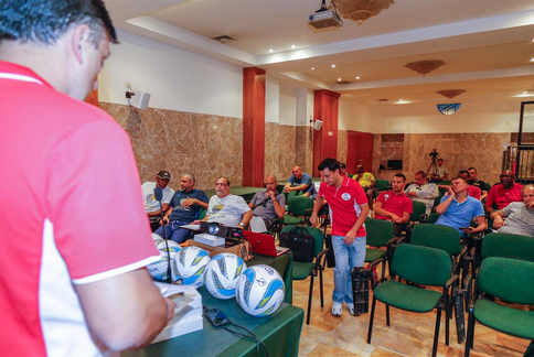 AFC_Rome_2016 (50).jpg