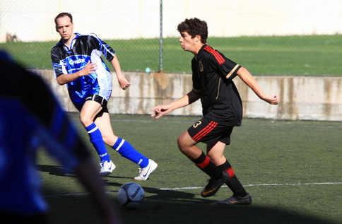 AFC_Lisbon_2011 (46).JPG