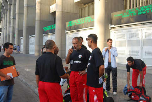 AFC_Madrid_2012 (14) .JPG