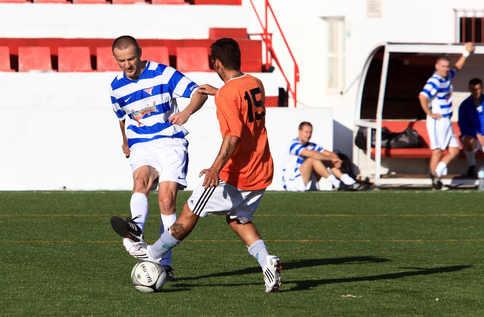 AFC_Lisbon_2011 (18).JPG