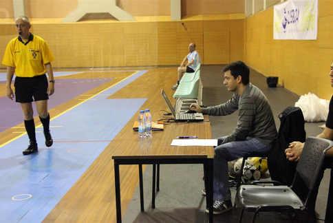AFC_Lisbon_2013 (12).JPG