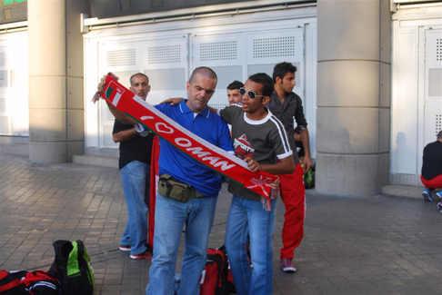 AFC_Madrid_2012 (17) .JPG