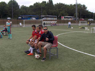 AFC_Rovinj_2015 (42).JPG