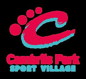 CAMBRILS PARK SPORT VILLAGE-02.png