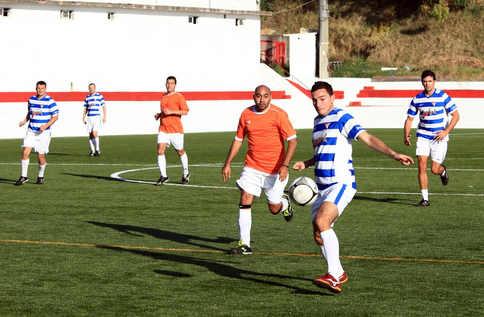 AFC_Lisbon_2011 (8).JPG
