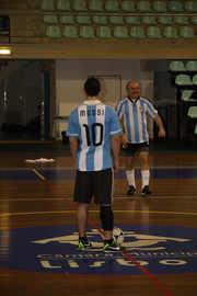 AFC_Lisbon_2013 (50).JPG