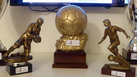 AFC_Rovinj_2015 (3).JPG